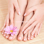 IBeautyneed: 25% Off Foot Care Kits