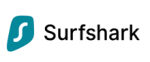 Click to Open Surfshark VPN Store