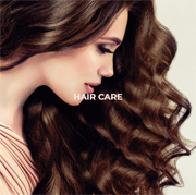 IBeautyneed: 35% Off Hair Care Styling