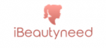 Click to Open iBeautyneed Store