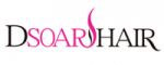 Click to Open Dsoarhair Store