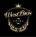 Click to Open West Brothers Store
