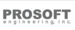 Click to Open Prosoft Engineering Store