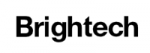 Click to Open Brightech Store