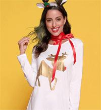 Fairyseason: Christmas Sneak Peek Start From $1.99
