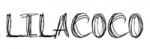 Click to Open Lilacoco Store