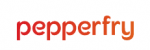 Click to Open Pepperfry Store