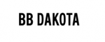 Click to Open BB Dakota Store