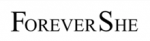 Click to Open Forevershe Store
