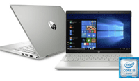 Currys PC World: £200 Off