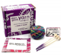 Darn Good Yarn: Darn Good Yarn Of The Month For $10