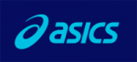 Click to Open Asics Store