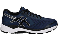 Asics: $31 Off GEL-Foundation 13