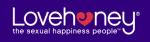 Click to Open Lovehoney Store