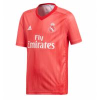 Minejerseys: Red Soccer Jersey Shirt Just $14.99