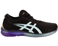 Asics: GEL-Quantum Infinity For $180