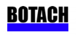 Click to Open Botach Tactical Store