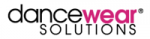 Click to Open Dancewear Solutions Store