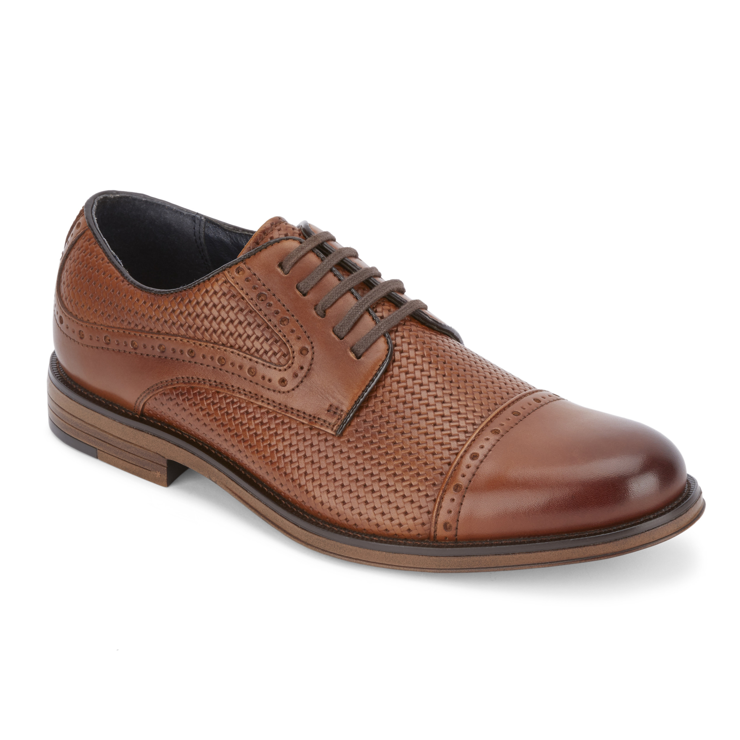 Dockers Shoes: 62% Off