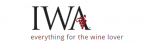 Click to Open IWA Store