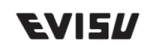 Click to Open Evisu Group Limited Store