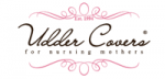Click to Open Udder Covers Store