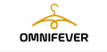 More Omnifever Coupons