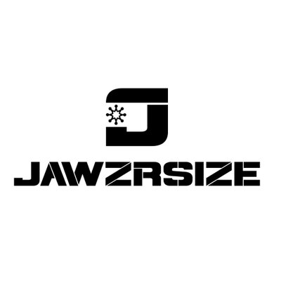 More Jawzrsize Coupons