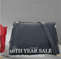 Reebonz: 25% Off 3.1 Phillip Lim