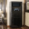 IWA: Wine Cabinets As Low As $10