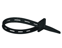 Gemplers: ONE•TIE® Reusable Tie Strap For $3.99