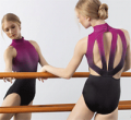 Dancewear Solutions: Dance Basics Starting At $9.95