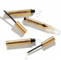 Grande Cosmetics: Lashes As Low As $15