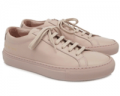 Reebonz: 50% Off Common Projects Women's Original Achilles Sneakers