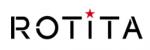 Click to Open Rotita Store