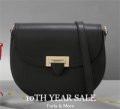 Reebonz: 50% Off Furla & More