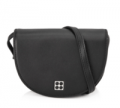 Reebonz: 12% Off Parisa Wang Addicted Belt Bag