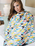 Udder Covers: Andy Nursing Covers For $34.95