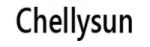 Click to Open Chellysun Store