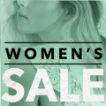 Rue La La: 75% Off Women's Spring Sale