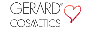 More Gerard Cosmetics Coupons