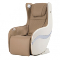 Titan Chair: 65% Off Galaxy Crown