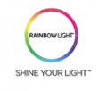 Click to Open Rainbow Light Store