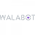 Click to Open Walabot Store