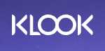 Klook Coupon Codes
