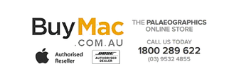 More Buy Mac Coupons