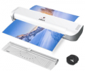 ABOX: $12 Off ABOX A3 Thermal Laminator