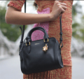 Reebonz: 60% Off Perfect Chic Carrier