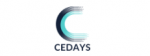 Click to Open Cedays Store