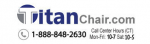 Click to Open Titan Chair Store